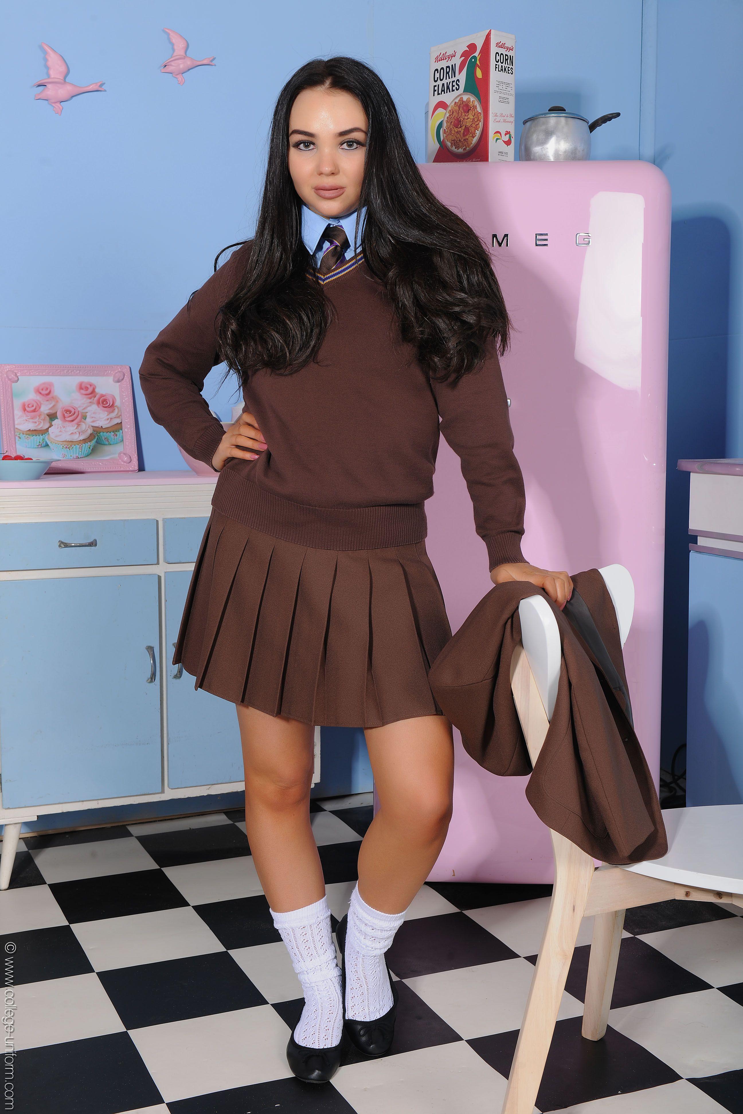 China school girl porn-4295