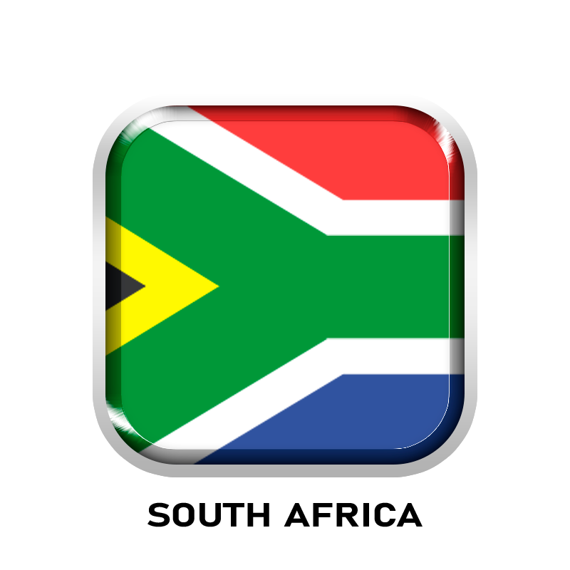 South Africa Country Flag Design Flag Design Country Flags Africa