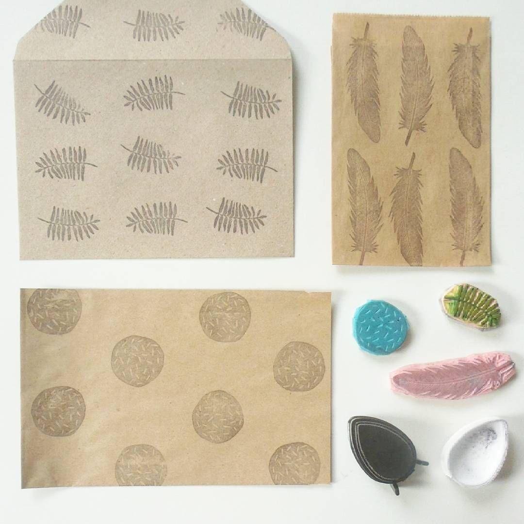 Yoojin Paperpilea Auf Instagram Stempel Stempel Selber Machen Stempel Schnitzen Stempel Diy Stamp Carving Stamp Carving Ideas Stamp Carving Diy Stamp