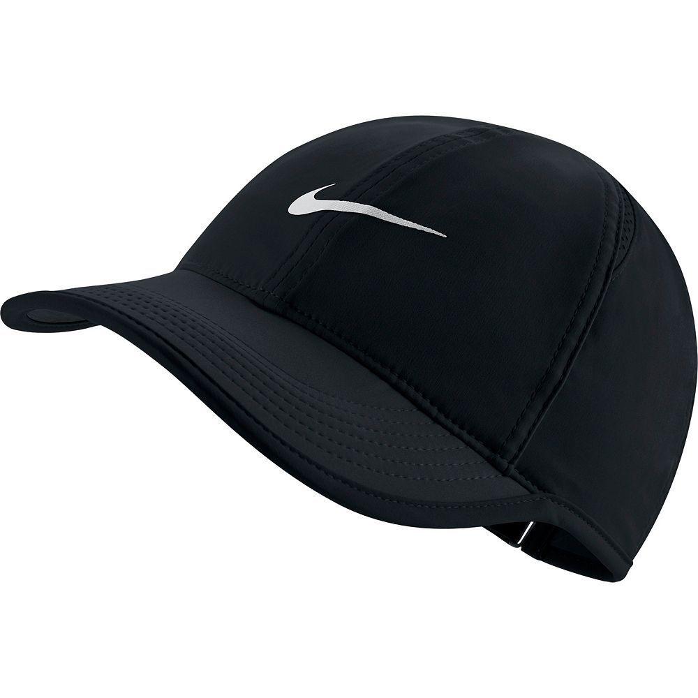 14cb84ce114 Nike Women s Featherlight Dri-FIT Hat in 2019