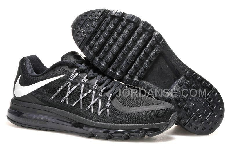 https://www.jordanse.com/air-max-2015- � Max 2015Nike BasketballNike  StoreAdidas ShoesCheap ...