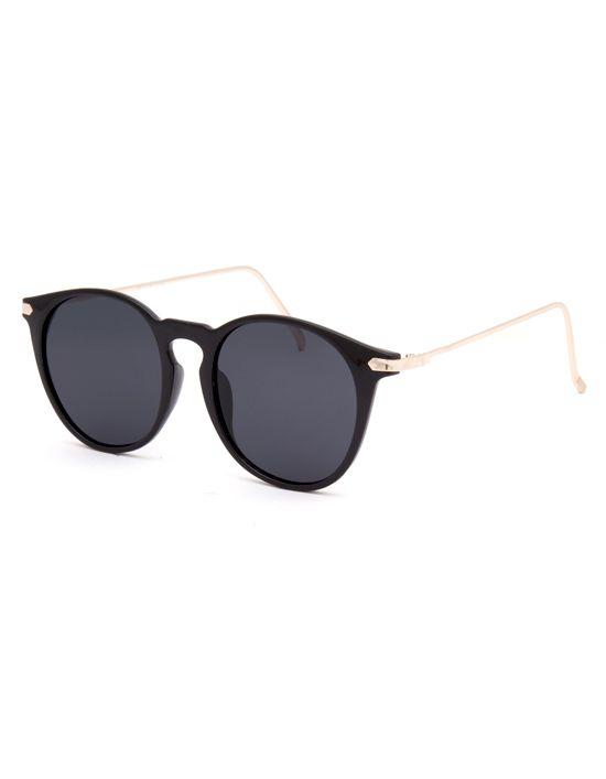 51efc54bedd7 BLUE CROWN Pool Party Sunglasses 299324100