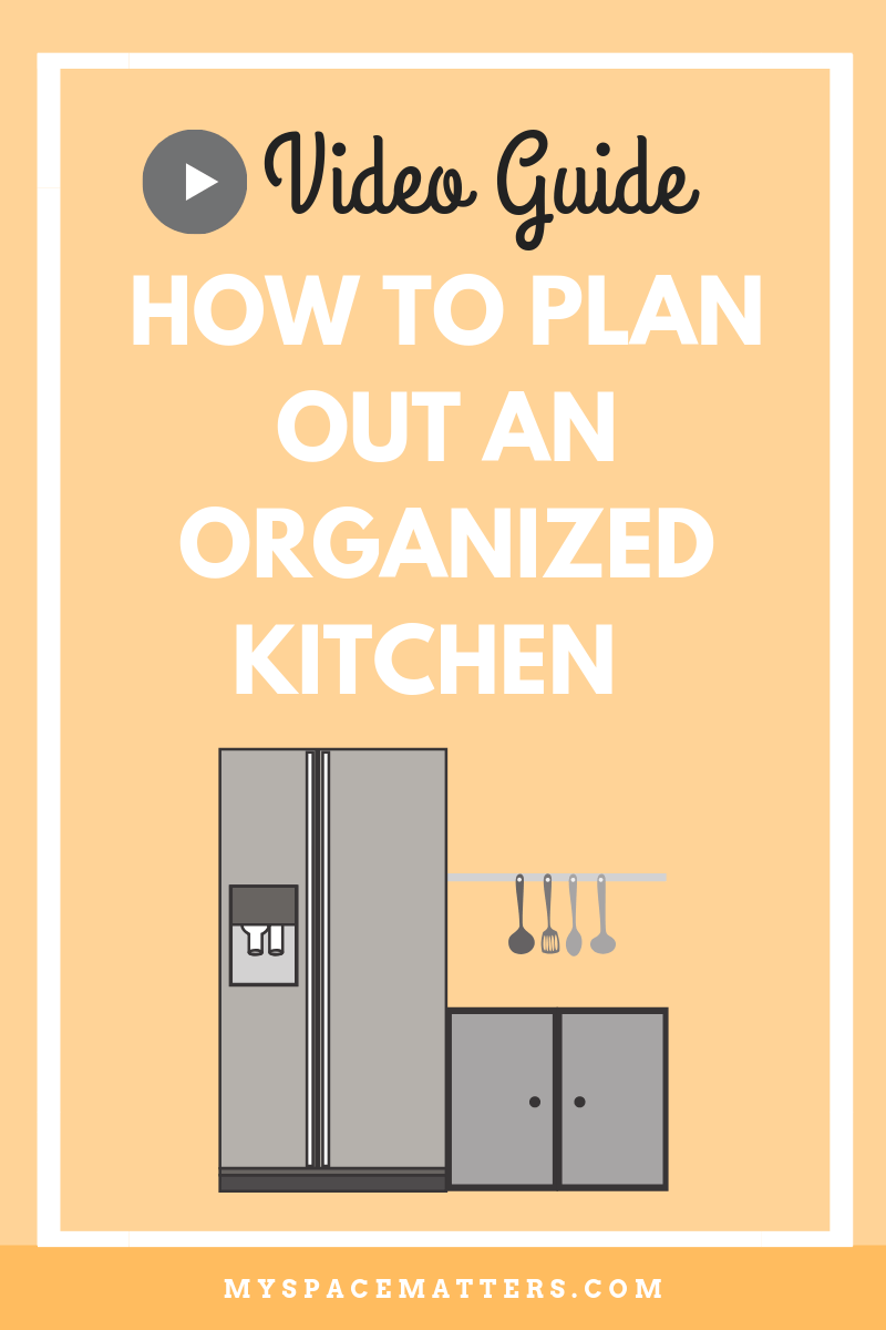 where to put things in kitchen cabinets and drawers in 2020 kitchen organization kitchen on organizing kitchen cabinets zones id=97973