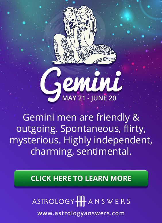 Gemini Weekly Horoscope 4 - 10 December, 12222
