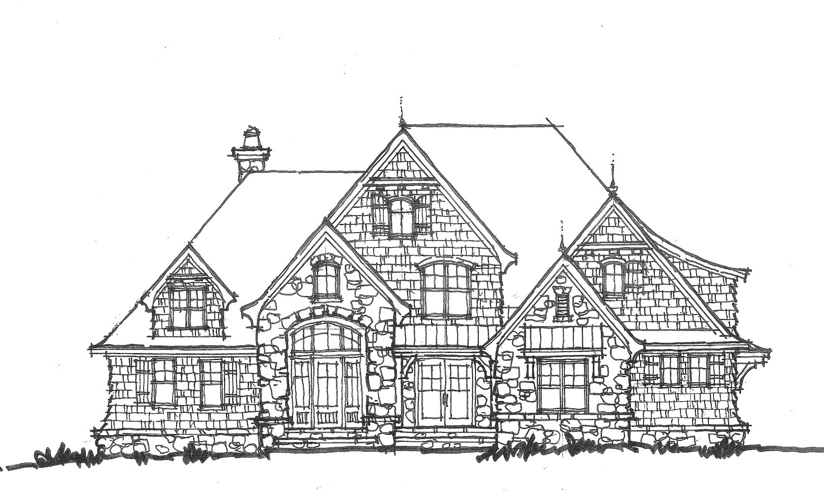 French Hip Roof House Designs on masonry house designs, butterfly roof house designs, hip and gable house, vaulted ceiling house designs, skillion roof house designs, bay house designs, gambrel roof house designs, curved roof house designs, canopy house designs, attic house designs, gable house designs, flat roof house designs, simple wood house designs, pier house designs, best house designs, pitched roof house designs, green roof house designs, modern home roof designs, metal roof house designs, simple roof designs,