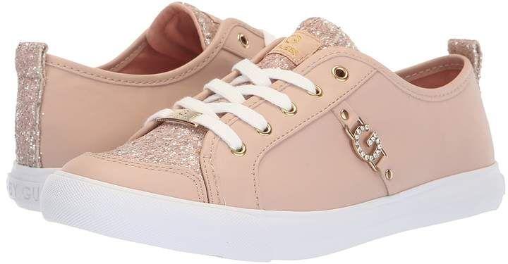 G by Guess Banx Women's Shoes | Women