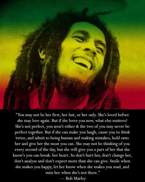 Jah Bob Marley Quotes Best Bob Marley Quotes Bob Marley Pictures