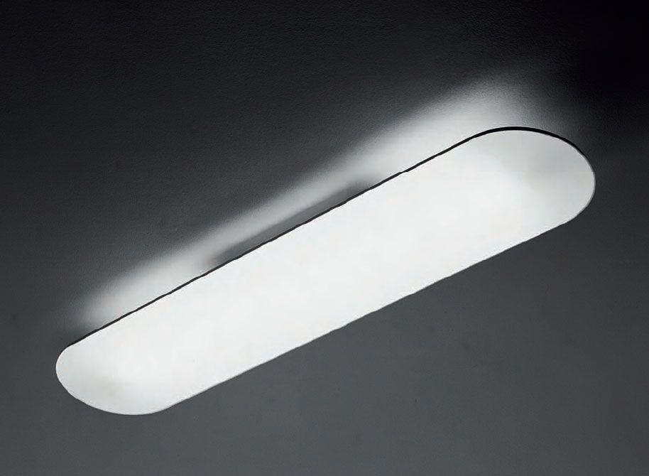 Ceiling Light Cool Light Fixtures White Shade Lights Fixture