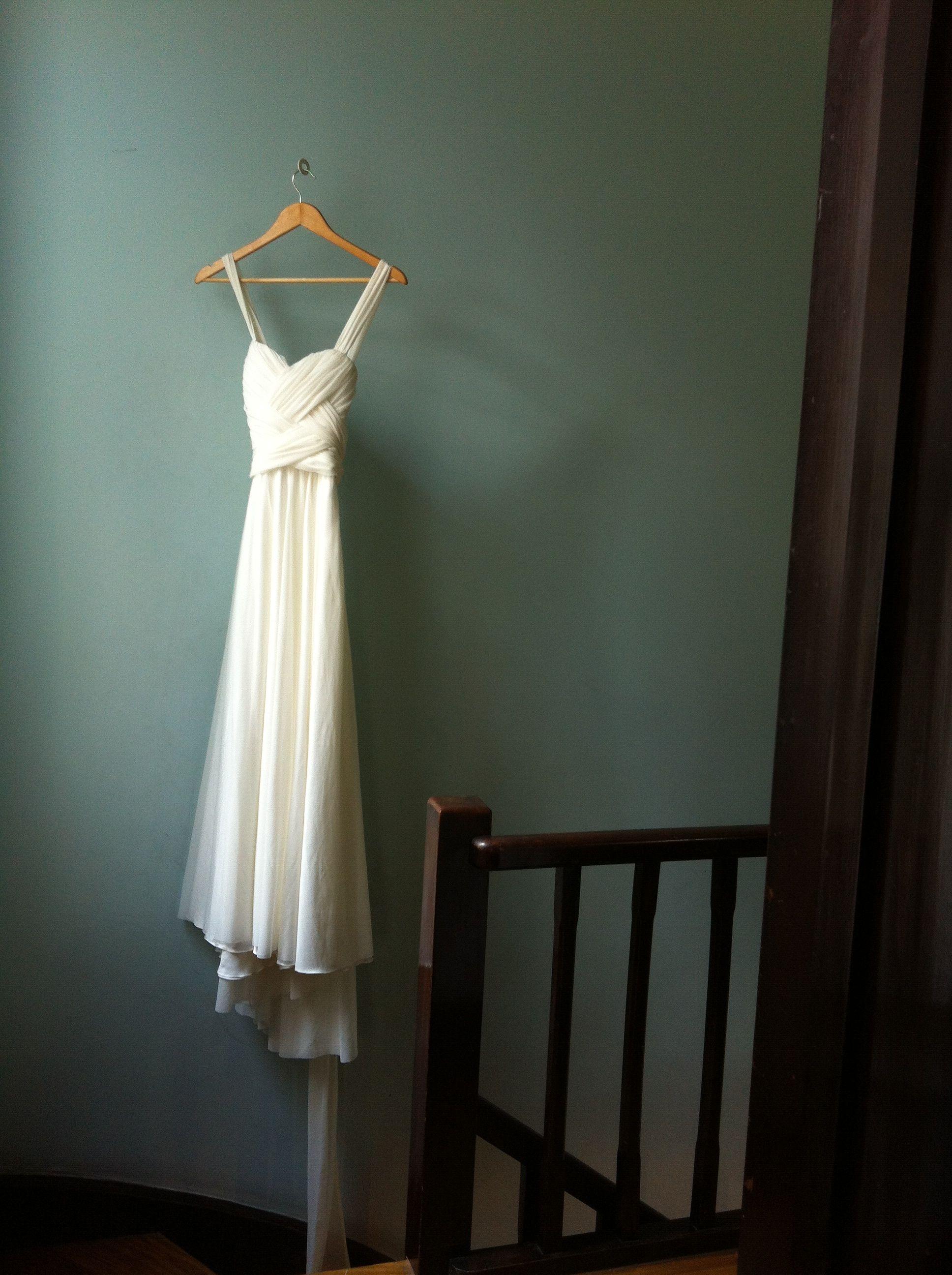 Modista... o vestido da Marcela ♥  http://www.facebook.com/www.amodista.com.br