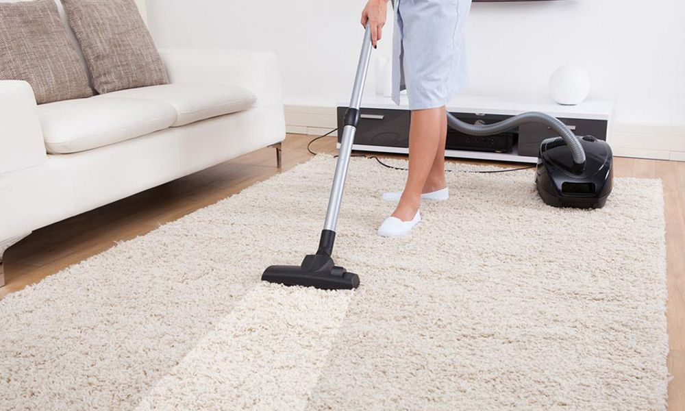It is an option to choose the best Carpet Cleaning Adelaide so that you make the place better.