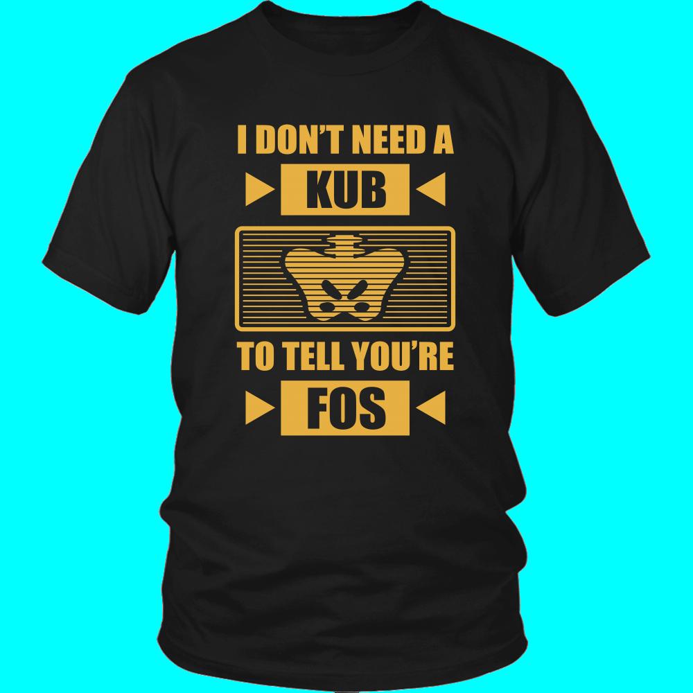 69bbc118b Funny X-ray shirt for Radiologic Technologists. Radiology shirts, radiology