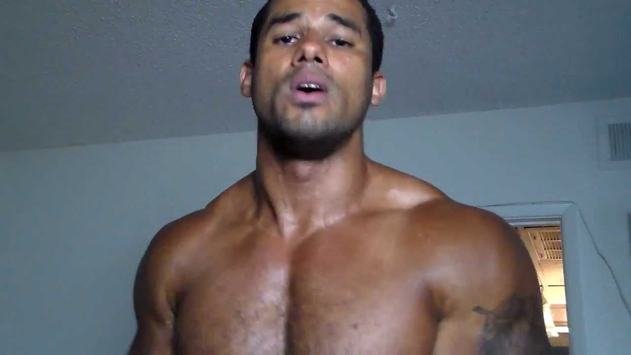 would Sexy clip free downlod also very fitness minded