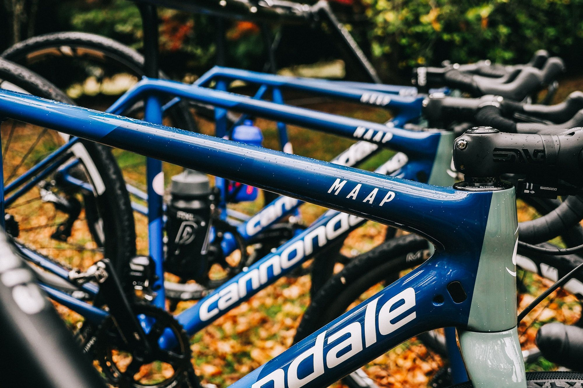 introducing  the maap enve cx team by MAAP  c4b06a548