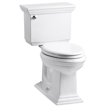 Over 50 Toilets Reviewed In Details Included As Wide A Cross Section Of The Best Toilets That Will Satisfy Many Needs Kohler Memoirs Kohler Toilet Chair Height