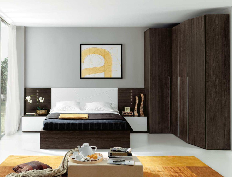 Decoracion para cuartos peque as modernas buscar con for Decoracion de dormitorios modernos