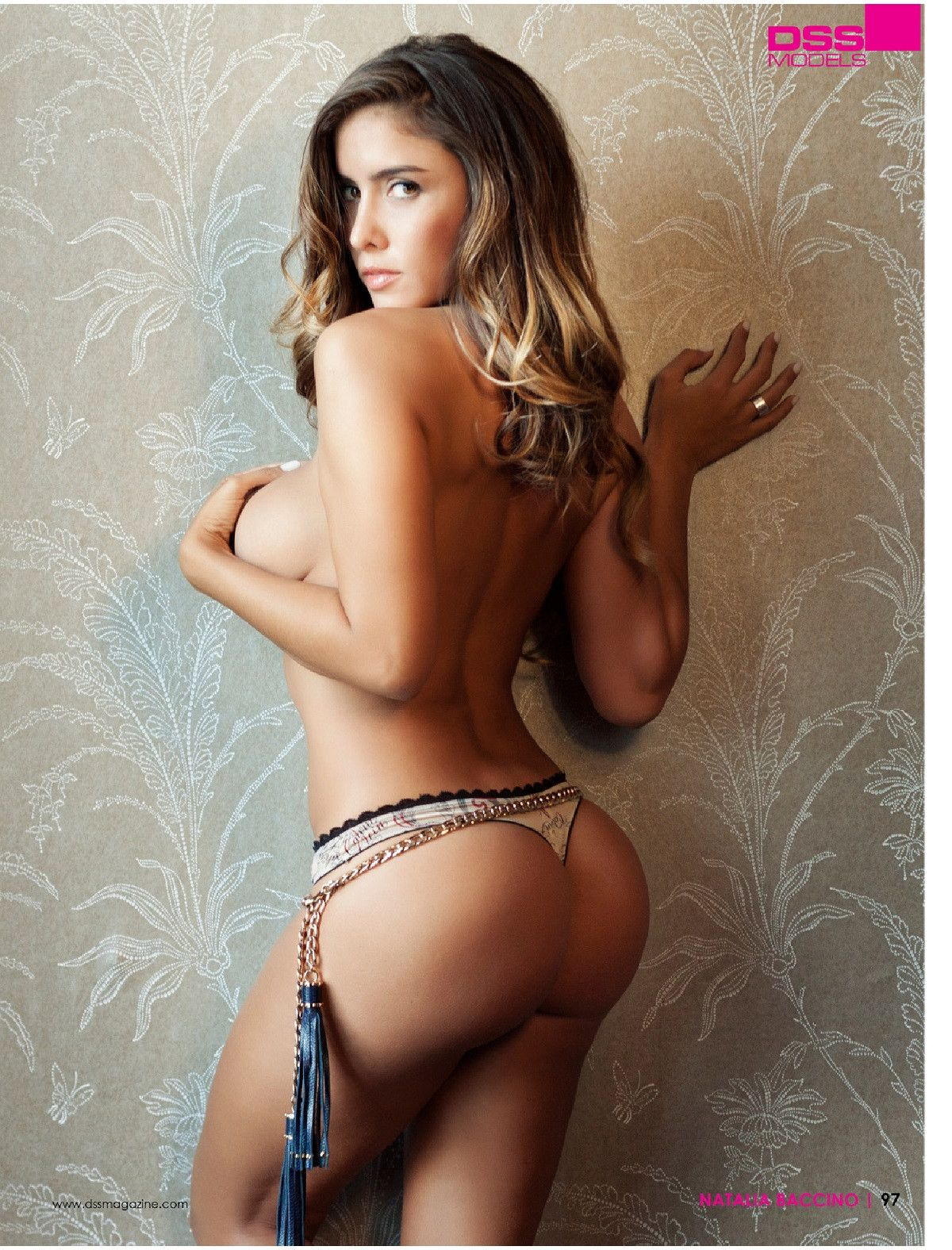 Sara jay hot boobs