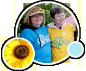 Ovarian Cancer Canada - Walk of Hope