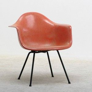 fiberglass shell chairs. zenith charles eames lax fiberglass shell chair | designaddict chairs