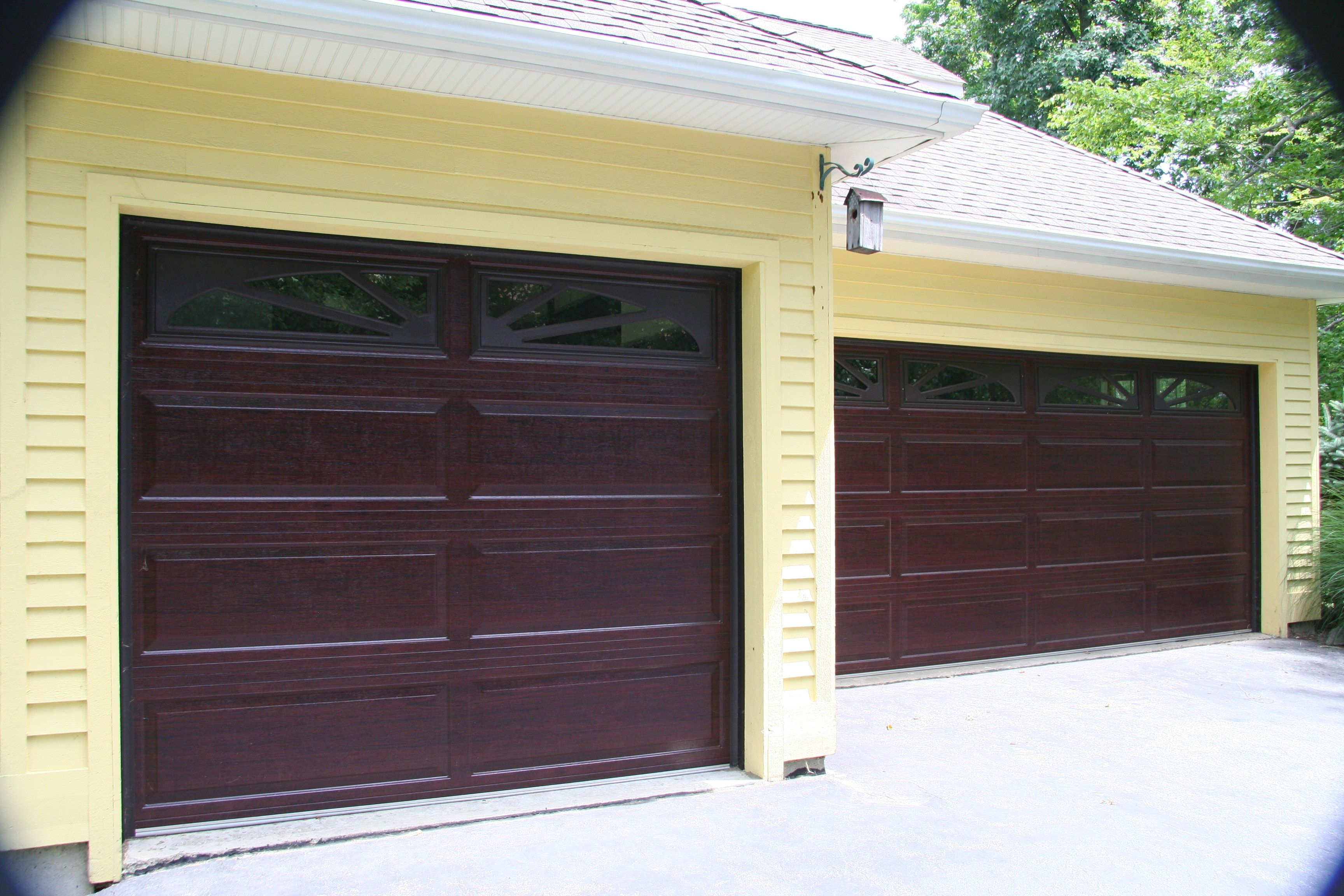 Genial Raynor Garage Doors Grand Rapids Mi For Really Encourage