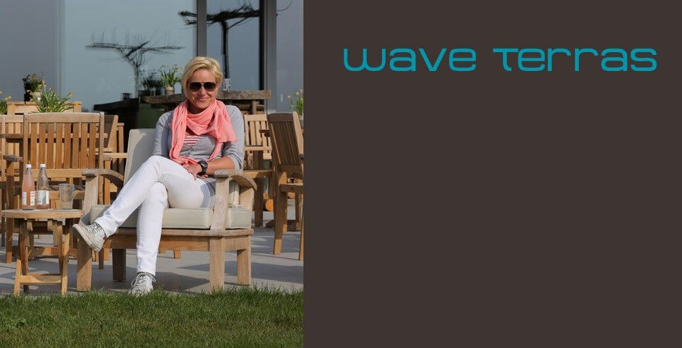 the wave health club