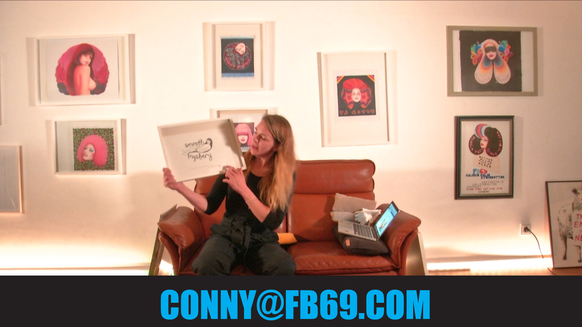 First Fb69 Cologne Virtual Artspace Presenting Pamela Tait In 2020 Virtual Cologne Color Pencil Drawing