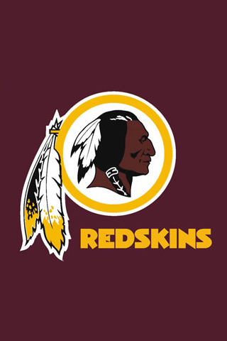 washington redskins logo android wallpaper hd washington