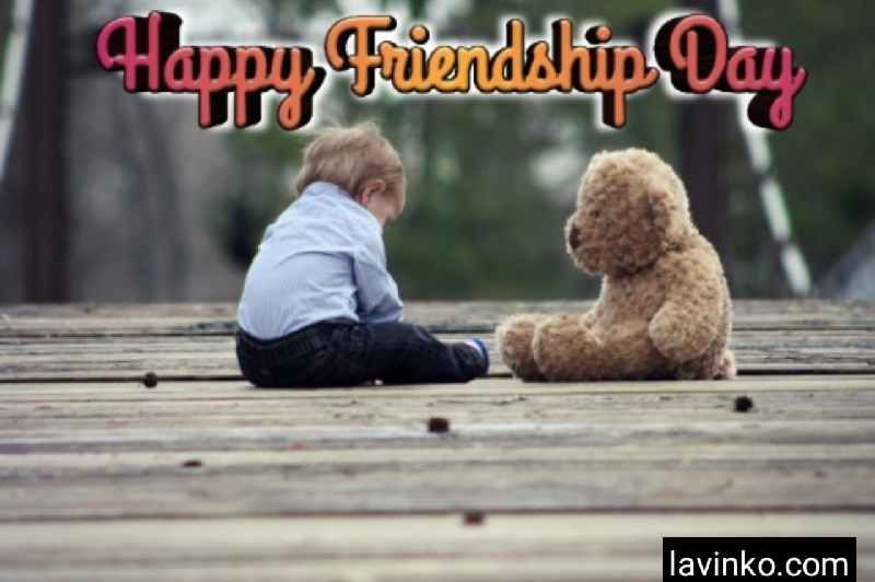 Happy Friendship Day 2020 Wishes Messages Quotes For Wish Your