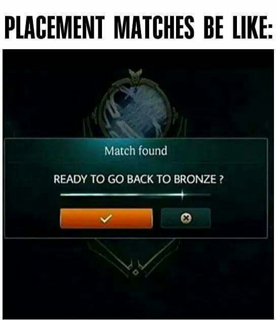 Pin On League Of Legends