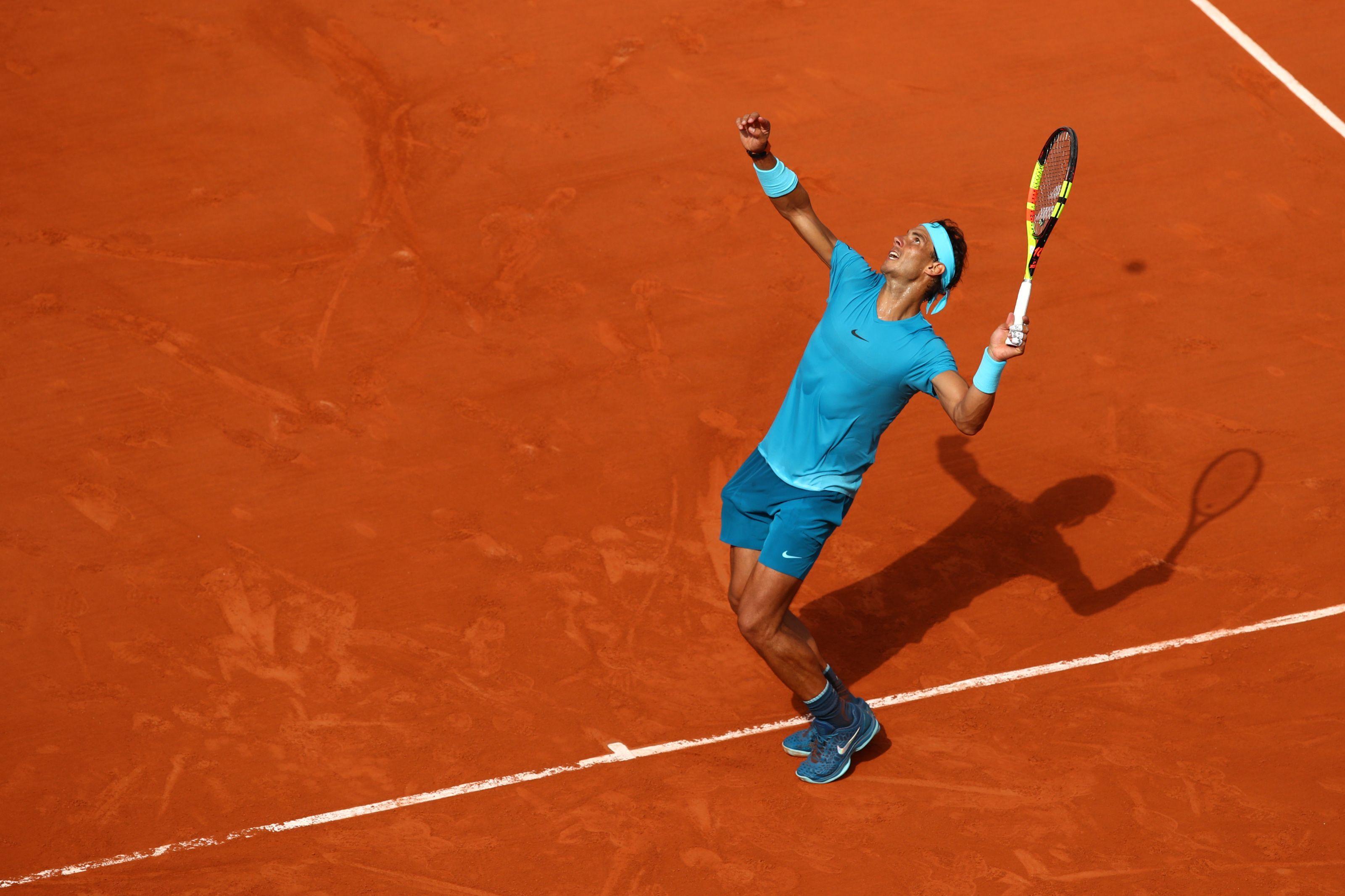 Pin By Velvetmoonbrigitte On ラファ French Open Rafael Nadal French