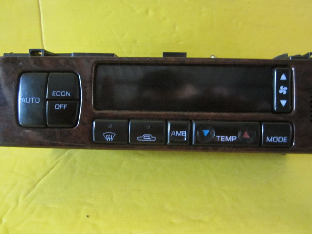 Frontier Stereo Wiring Diagram On Infiniti I30 Radio Wiring Diagram