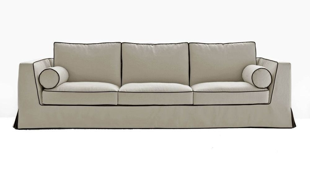 Custom Upholstered Sofas And Sectionals Factory Direct Designer Inspired Modern Contemporary Traditional Transitional Styles From The