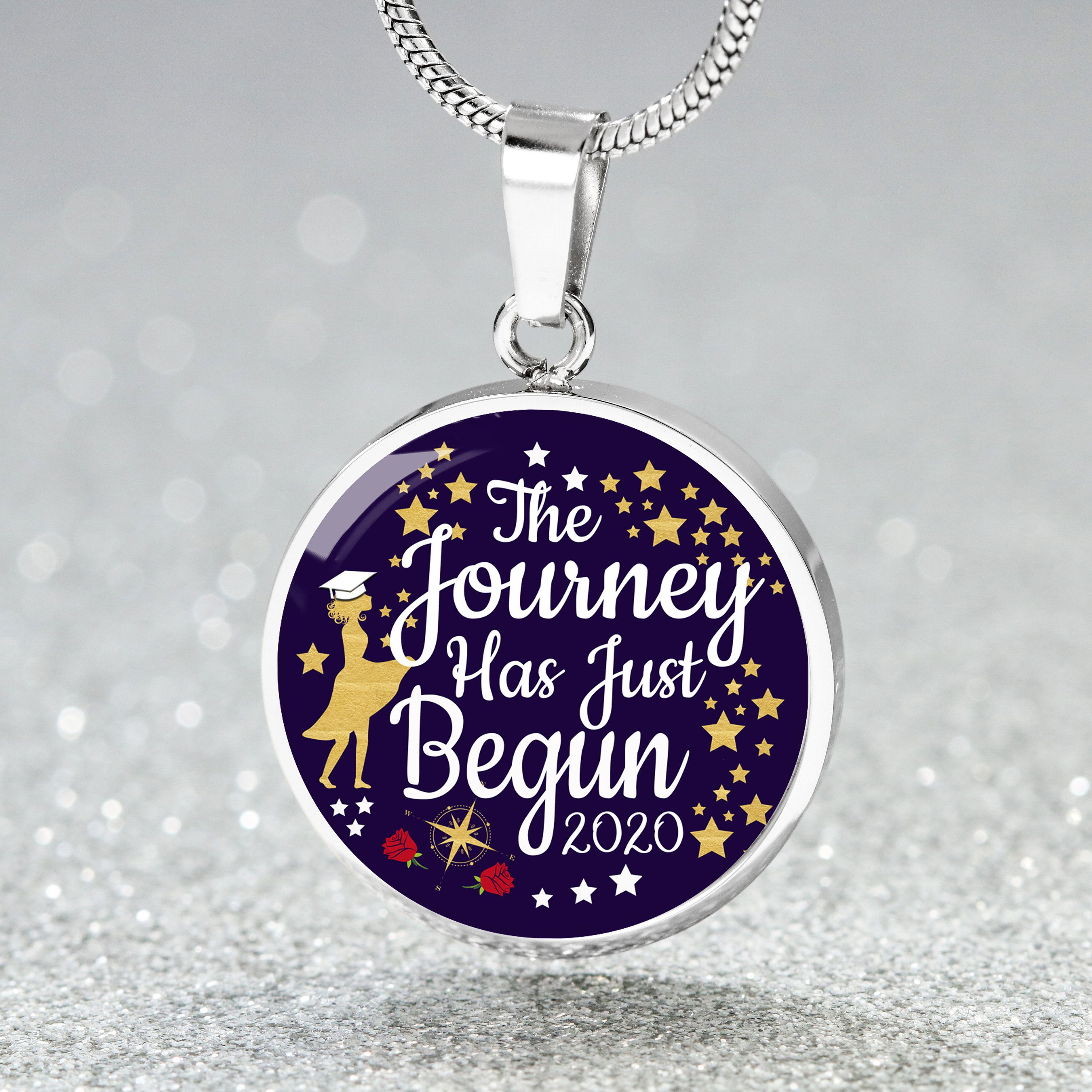 Graduation gift for daughter prom jewelry graduation
