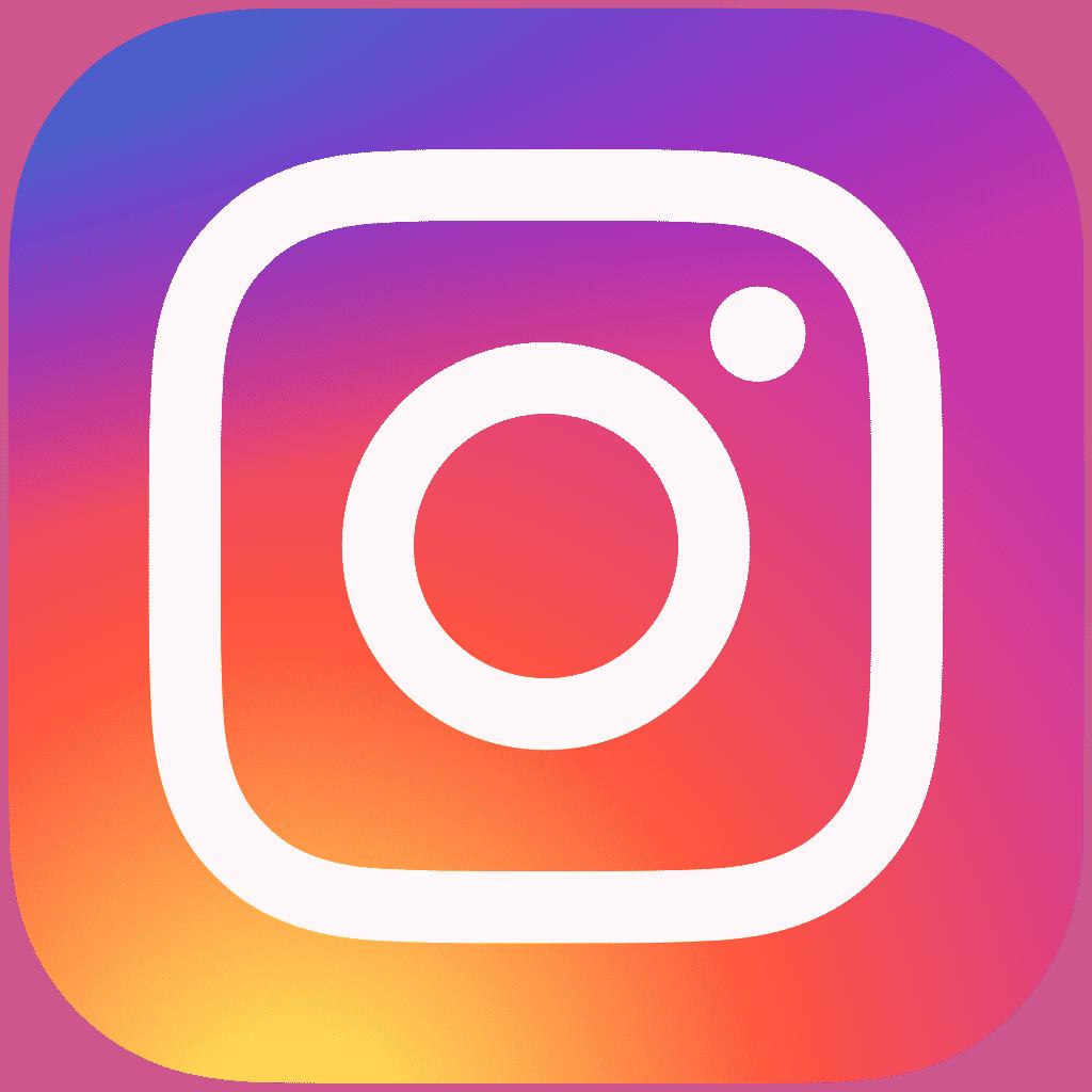 en Instagram Logo de instagram, Logotipo de instagram