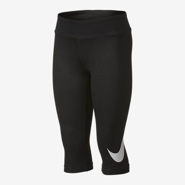 Nike Dri-FIT Sport Essentials Swoosh