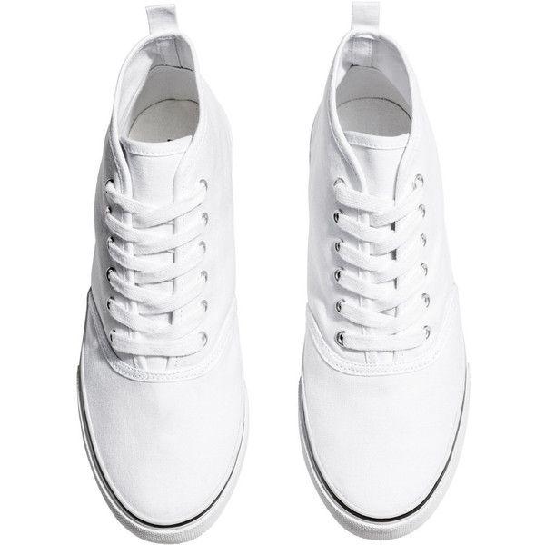 H\u0026m shoes