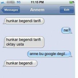 Birbirinden Komik Whatsapp Diyaloglari Funny Share Really Funny Funny Words