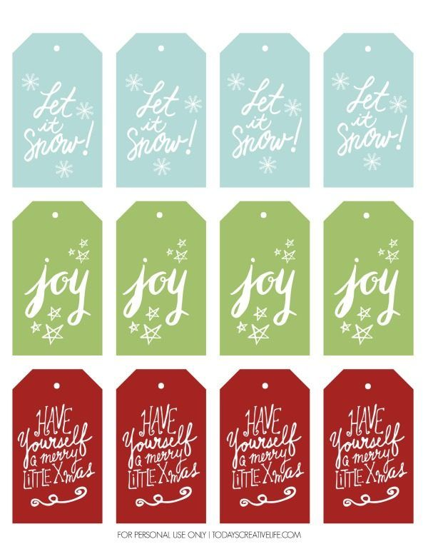 2c8653ca275ee Free Christmas Gift Tags