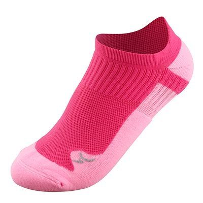 Accessoires Fitness Fitness Yoga Danses Chaussettes Domyos Fitness Pink Chaussure Sport Accessoire Fitness Decathlon