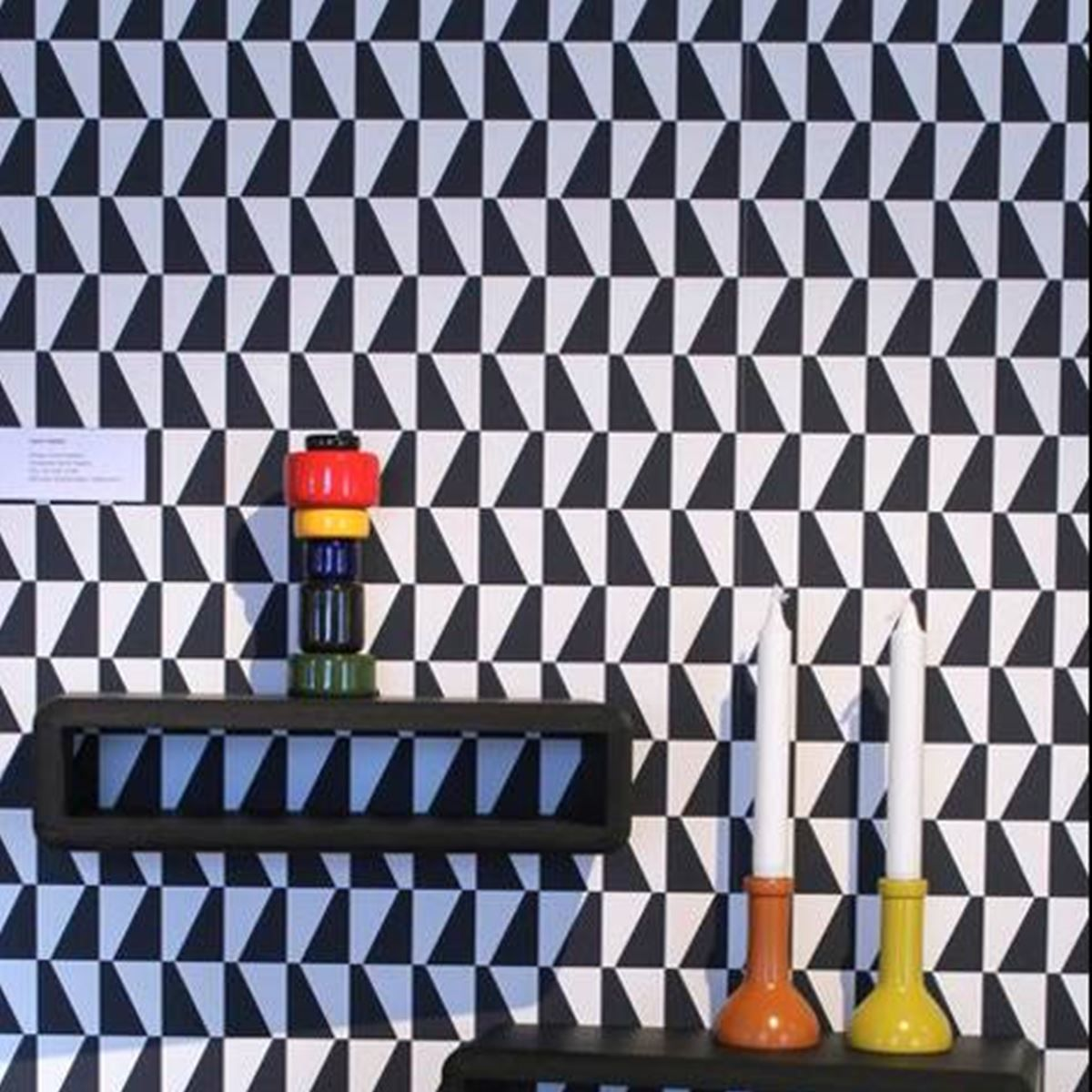 stig lindberg tapet tallyho - Sök på Google