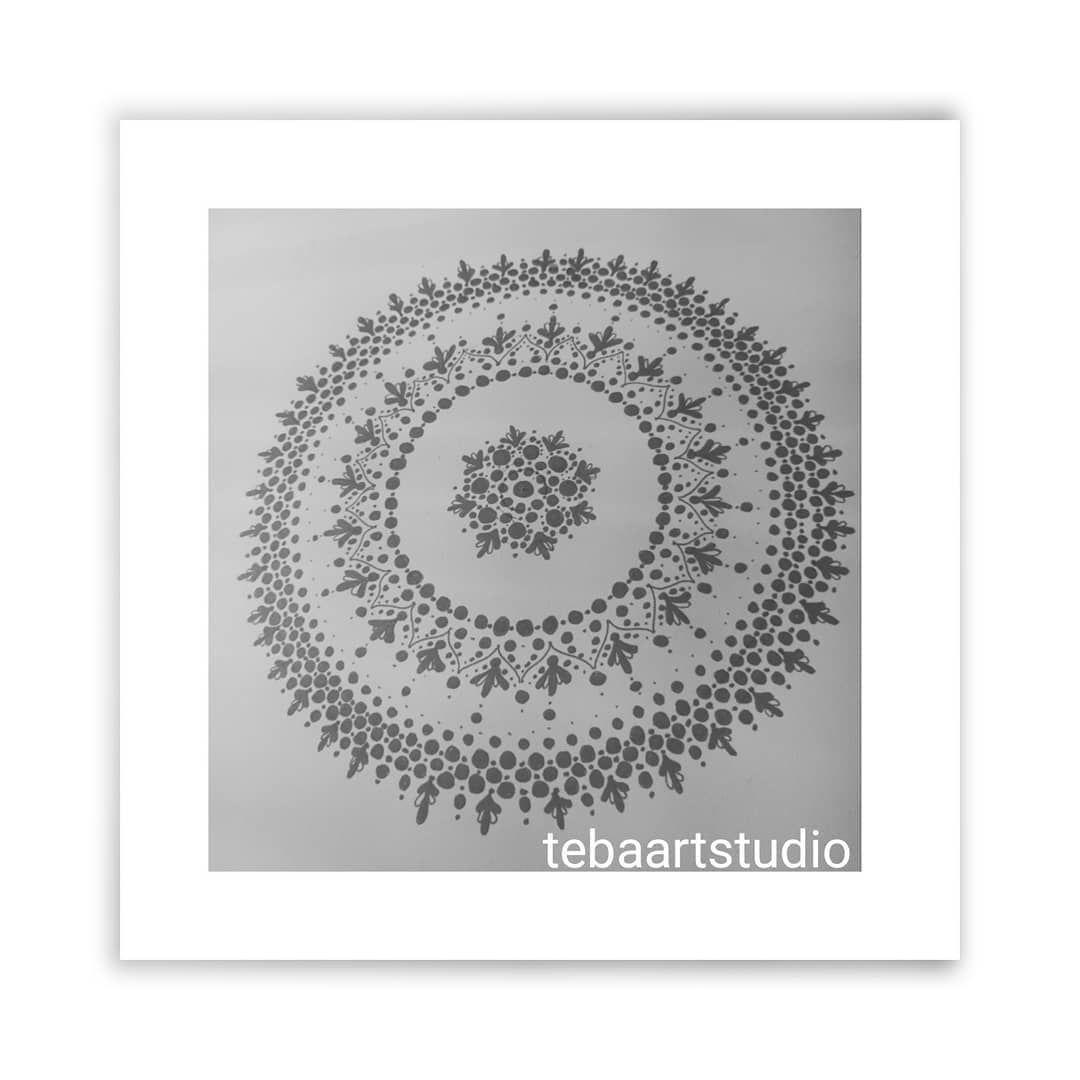 رسم رسوماتي رسم يدي ابداعات التعبير بالرسم رسماتي Draw Drawing Instagram Posts Tapestry Instagram