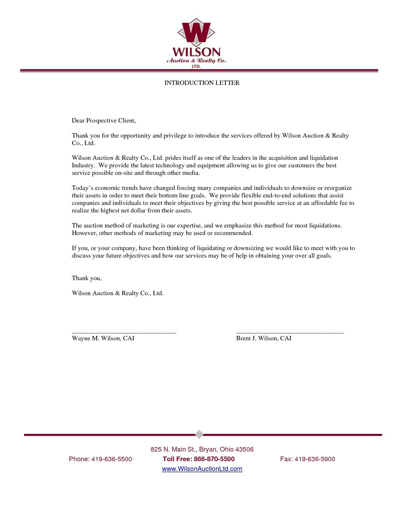 pin by erin maloy on letters to grow with introduction resume summary examples for recent graduates social media marketing cv sample word format download