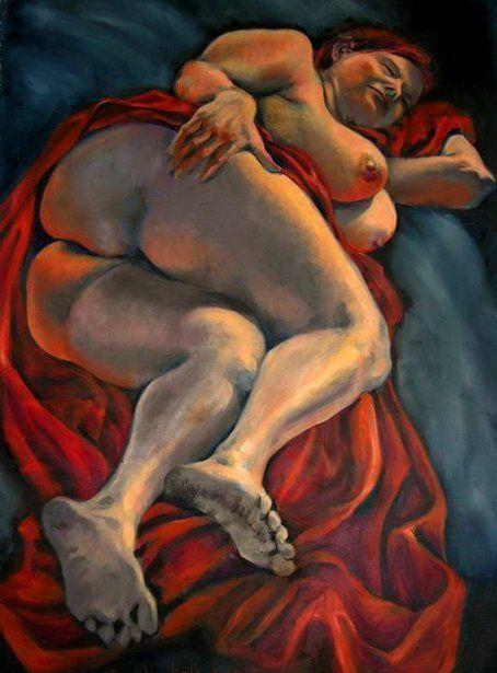 Pic Erotic israel