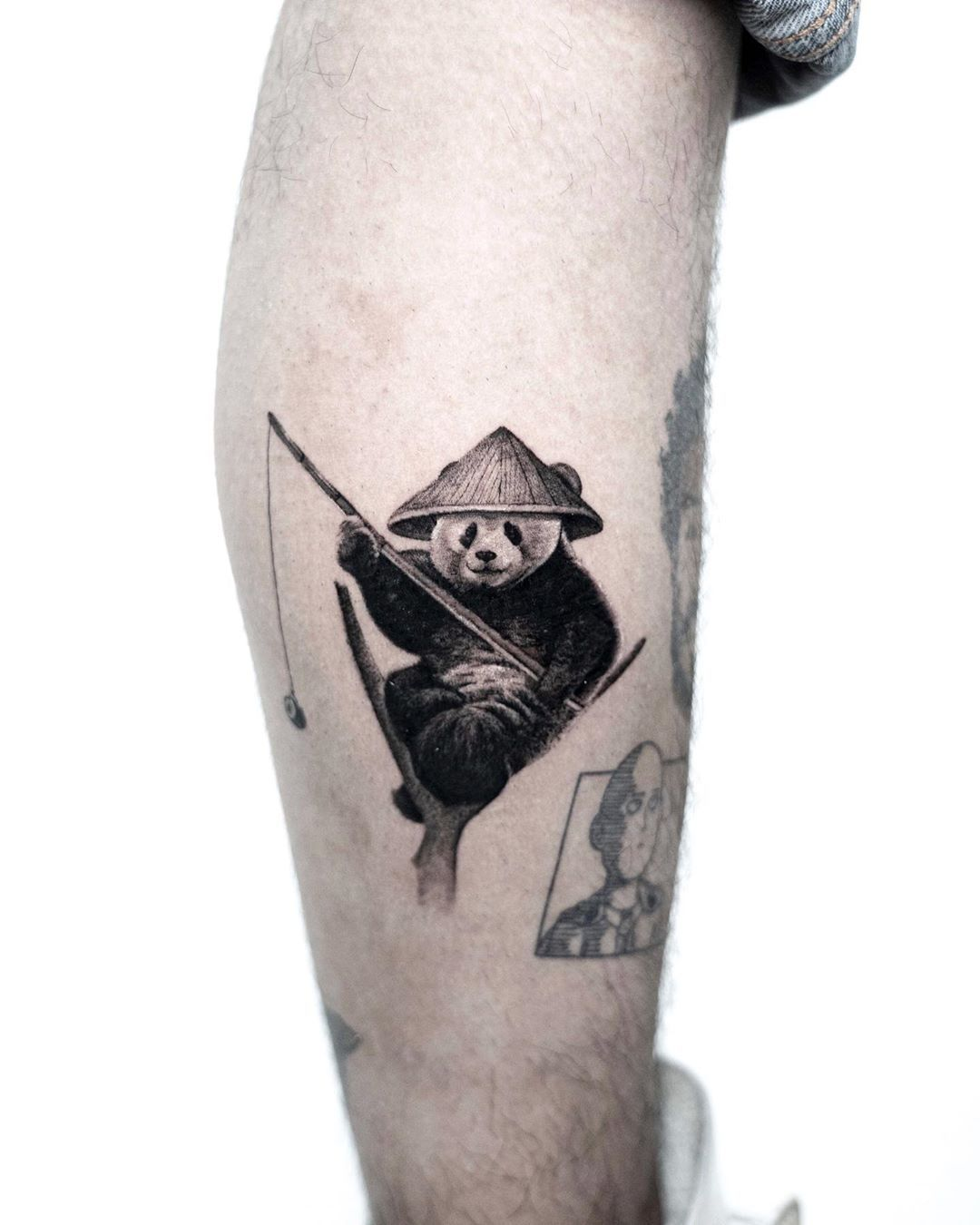 Small Tattoos for Men in 2020 Small tattoos, Tattoos for