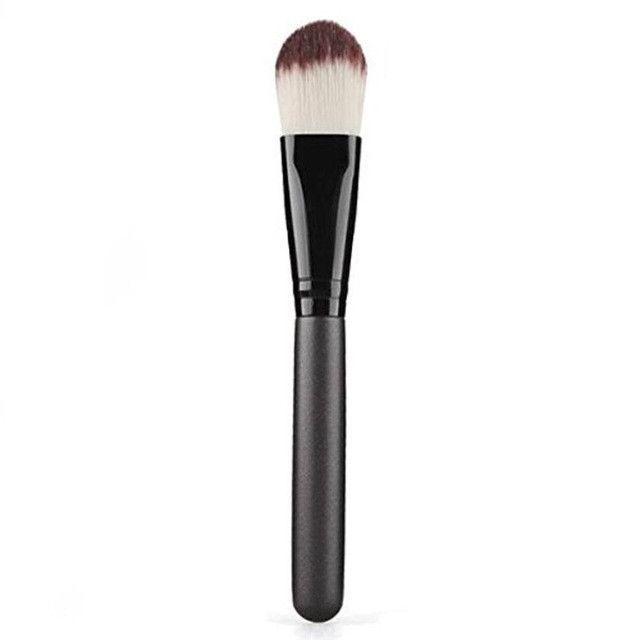Makeup Brush New Makeup Brush Foundation Brush Professional Beauty Make up Tool pinceau fond de teint