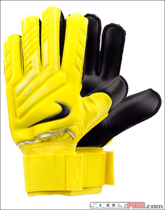 Pin By Soccerpro On Goalie Gloves And Gear Goalkeeper Gloves Goalkeeper Gloves