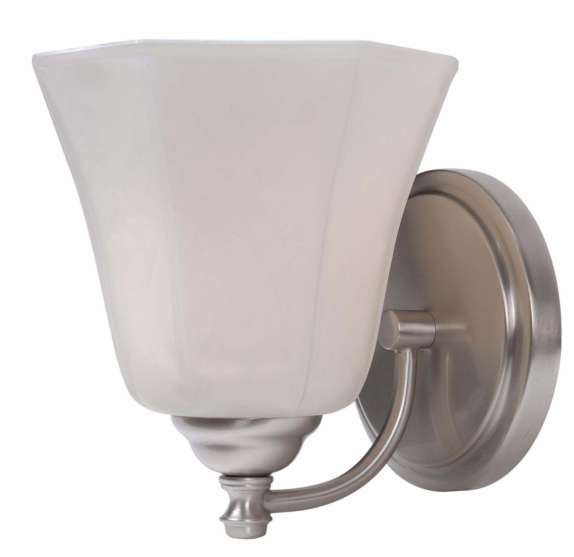 Woodhill 1 Light Sconce Kenroy Home Home Gallery Stores Watts Up