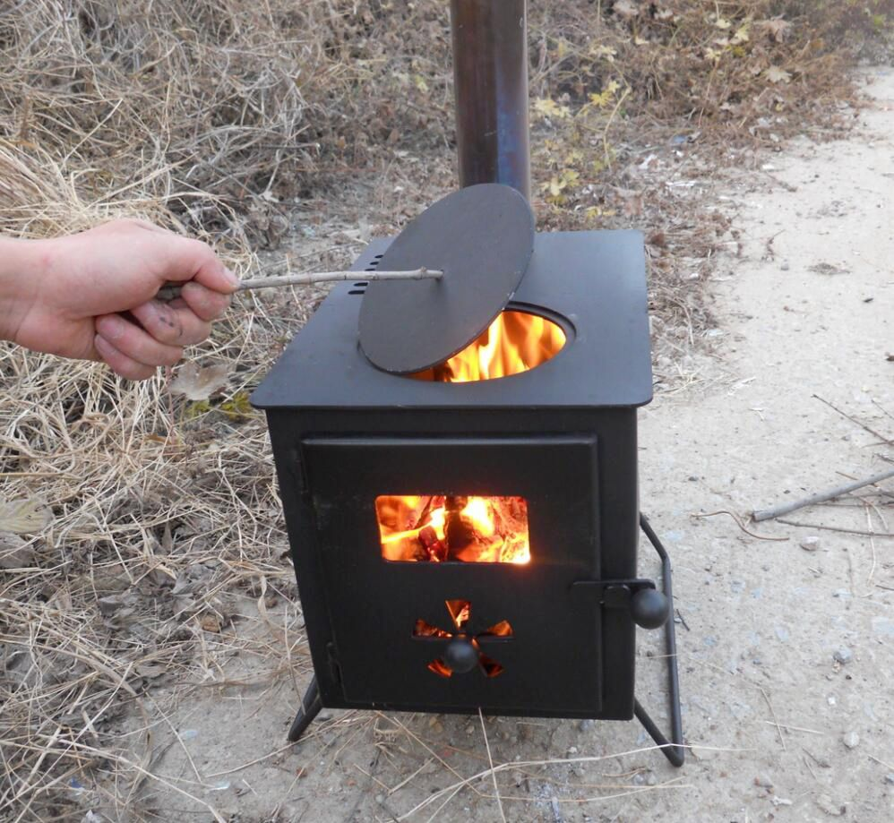 Camping Wood Burning Stoves Prices Low Outdoor Portable Wood Stove Find Complete Details About Camping Wood Burning Stove Portable Wood Stove Wood Stove Wood