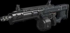 Pin On Armory Shotguns