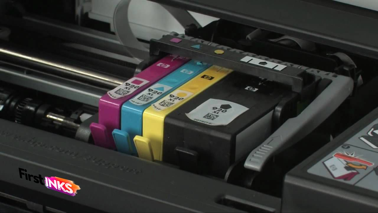 Purchase Brother Printer Ink for Offices Where to find