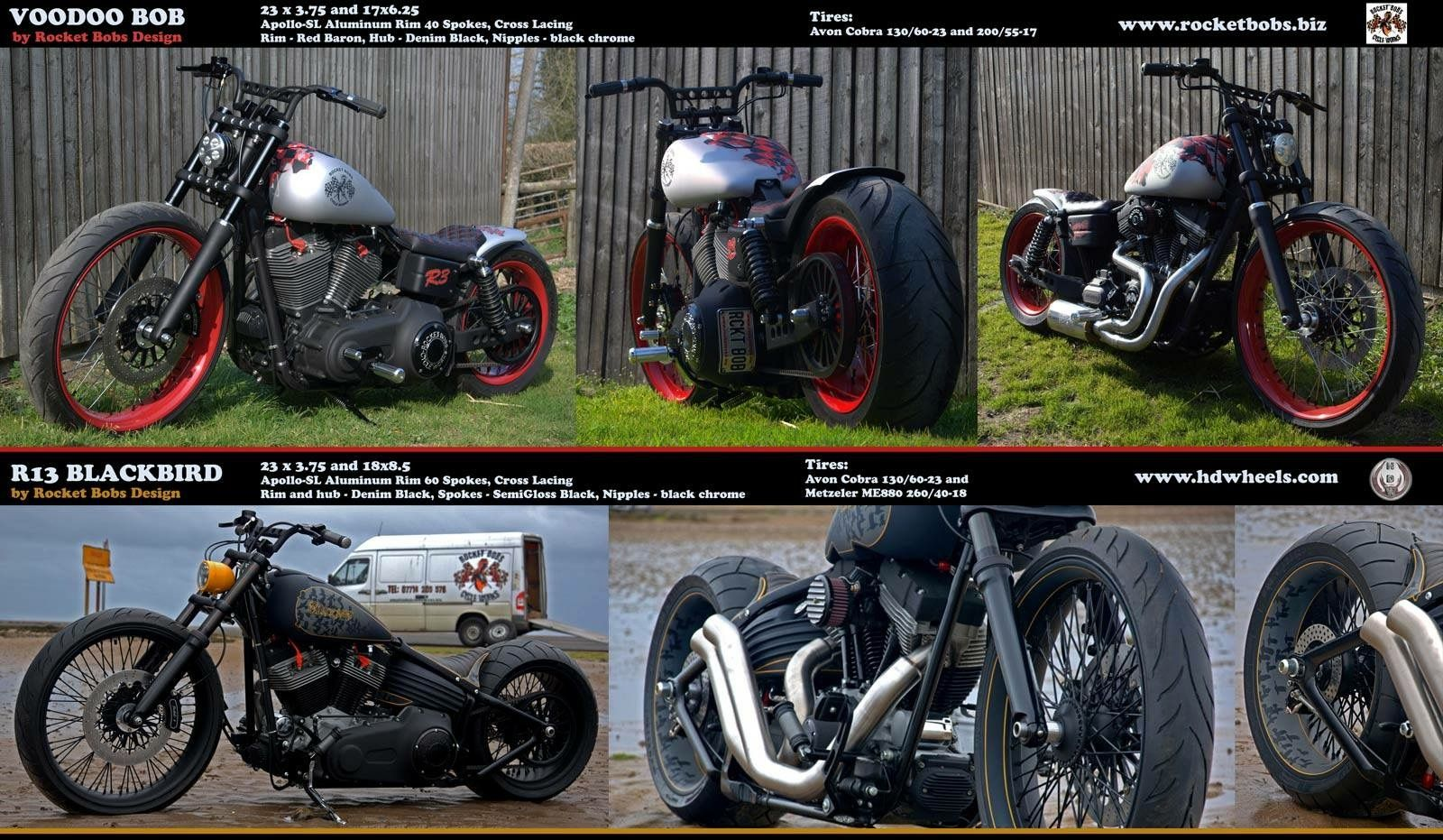 Pin By Motorcycles Club Store Up2 7 On Harley Davidson Motorcycles Motorcycle Culture Harley Davidson Motorcycles Motorcycle Clubs